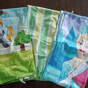 Other - 7/$20 Beach/pool towels